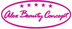 Подробнее об Alex Beauty Concept