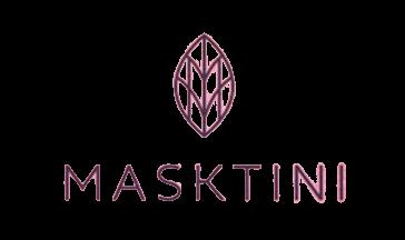 masktini-logo-1.png