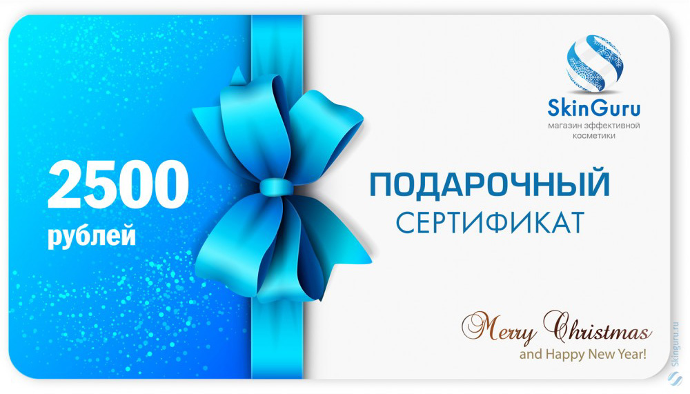 народной изготовление подарочных сертификатов спб полезную статью: