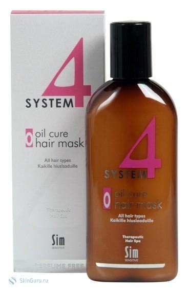 Могут ли выпадать волосы из за приема гормональных