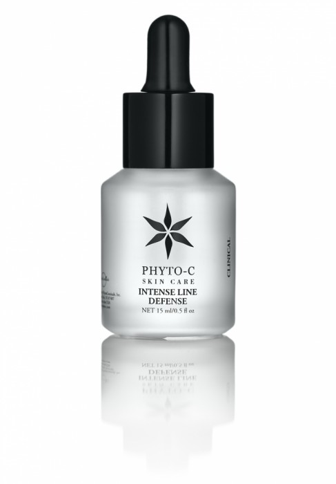 phyto-c-skin-care-intense-line-defense-157920.jpg