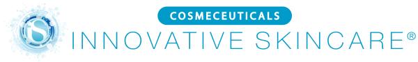 Подробнее о Innovative Skincare